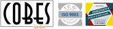 COBES GmbH Weisweil